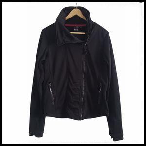 ⭐SALE⭐ Bench Jacket